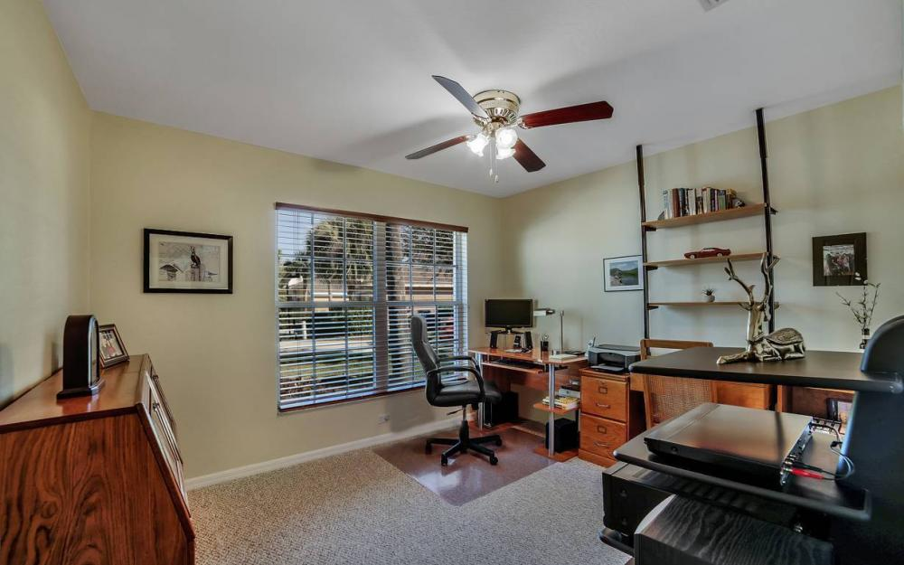 12845 Oakpointe Cir, Fort Myers - Pool Home For Sale 569724402