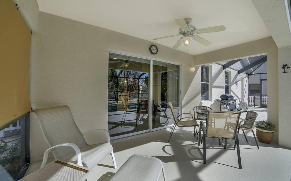 12845 Oakpointe Cir, Fort Myers - Pool Home For Sale 289219584