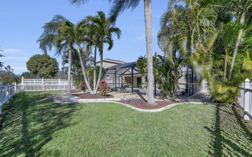 12845 Oakpointe Cir, Fort Myers - Pool Home For Sale 1613303983