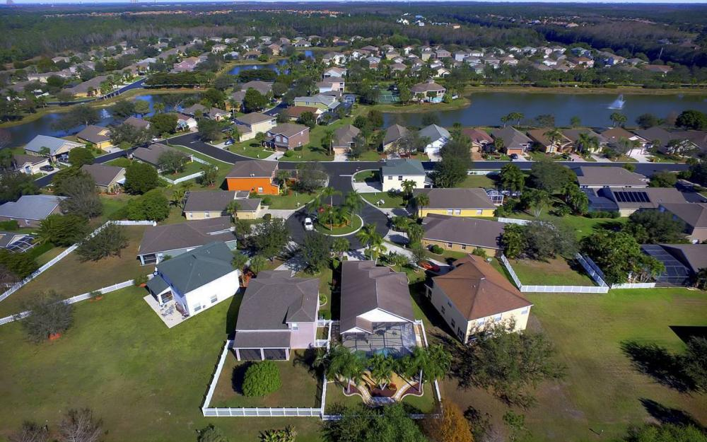 12845 Oakpointe Cir, Fort Myers - Pool Home For Sale 1285843180