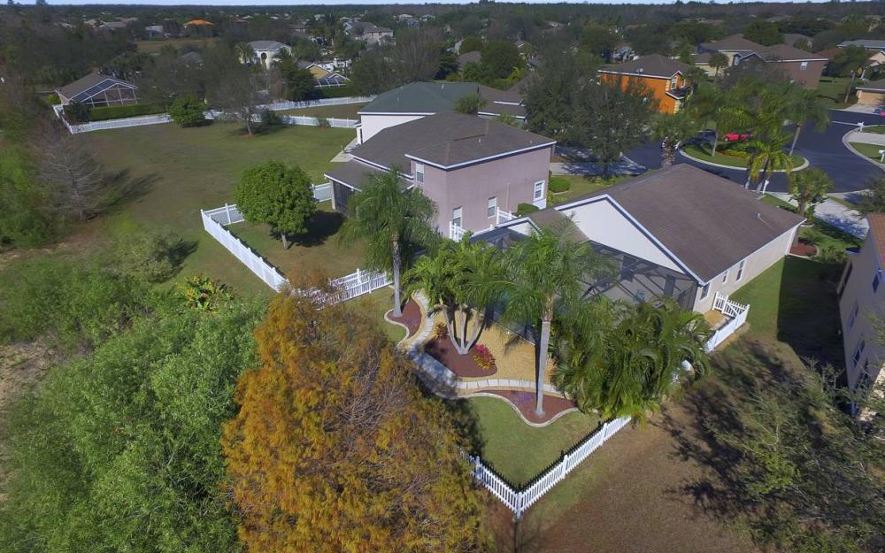 12845 Oakpointe Cir, Fort Myers - Pool Home For Sale 1978075900