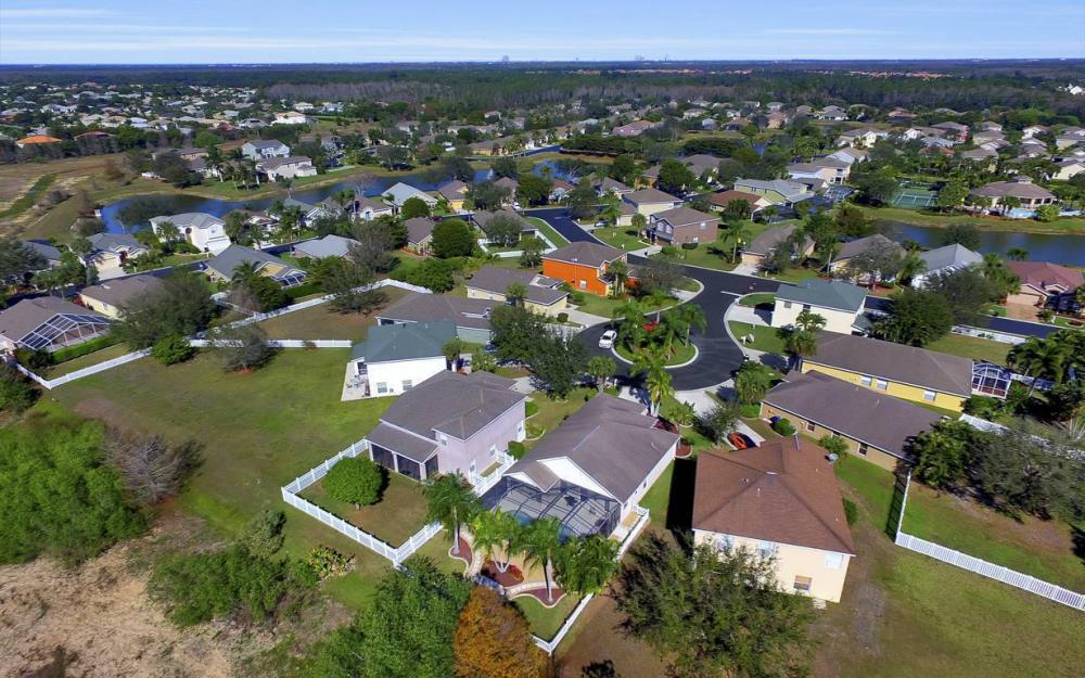 12845 Oakpointe Cir, Fort Myers - Pool Home For Sale 1791181044