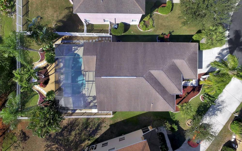 12845 Oakpointe Cir, Fort Myers - Pool Home For Sale 533763532