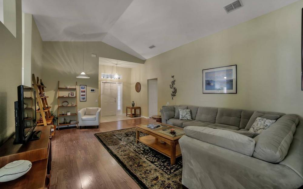 12845 Oakpointe Cir, Fort Myers - Pool Home For Sale 1748538474