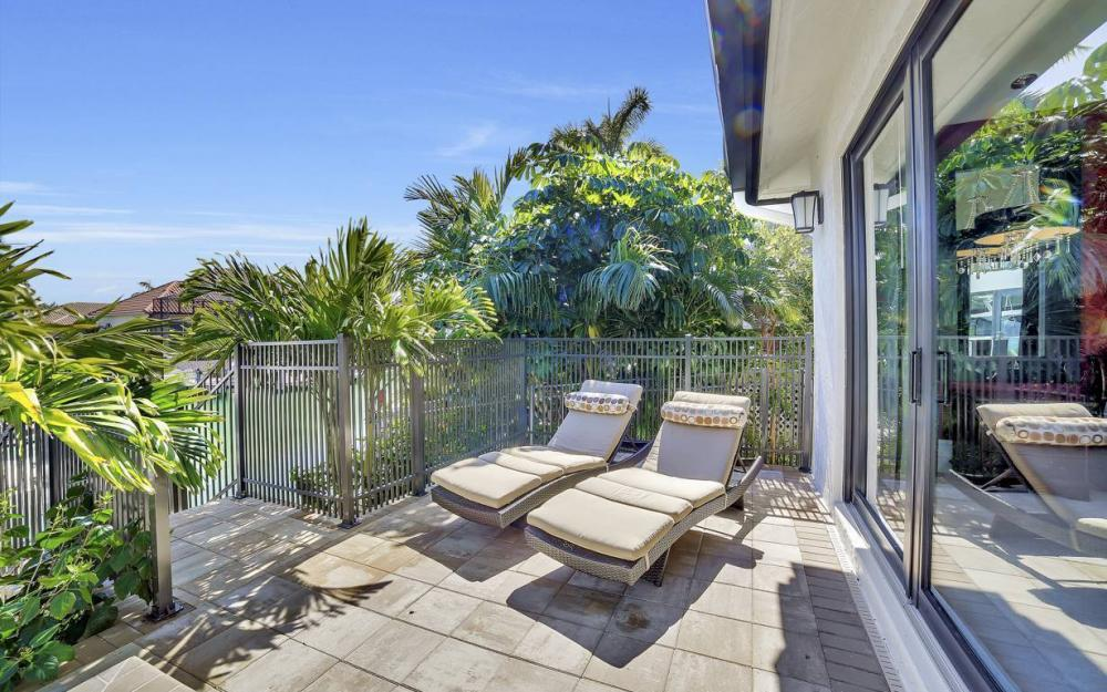 801 Partridge Ct, Marco Island - Waterfront Gulf Access Home For Sale 162668567