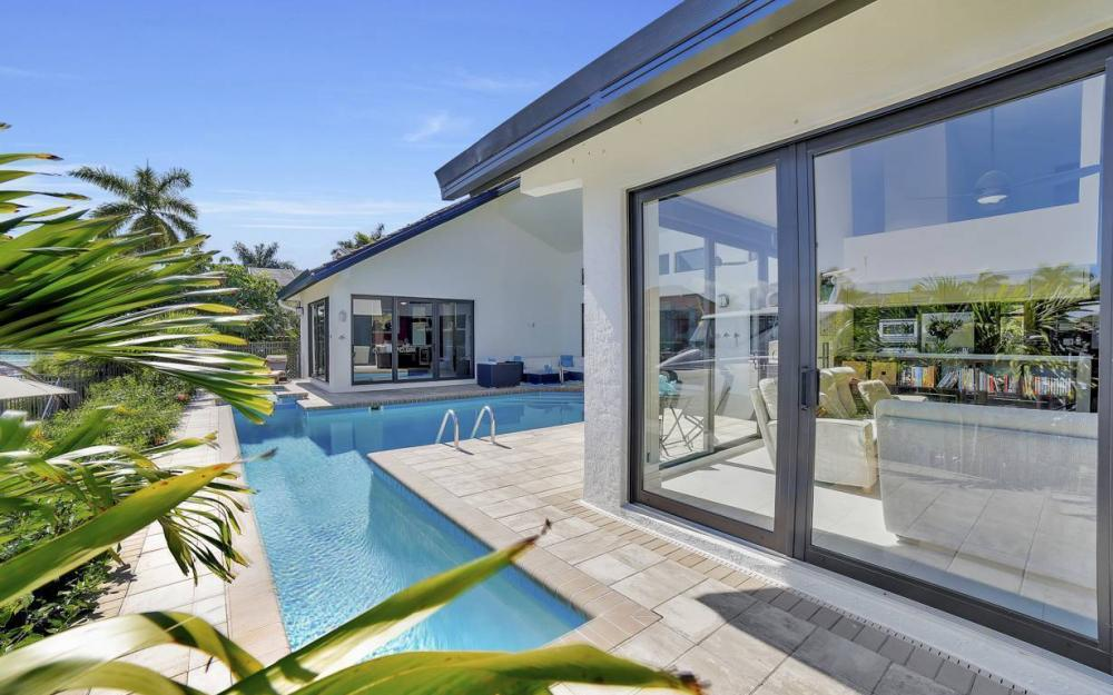 801 Partridge Ct, Marco Island - Waterfront Gulf Access Home For Sale 1780597109