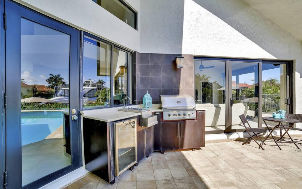 801 Partridge Ct, Marco Island - Waterfront Gulf Access Home For Sale 1392851964