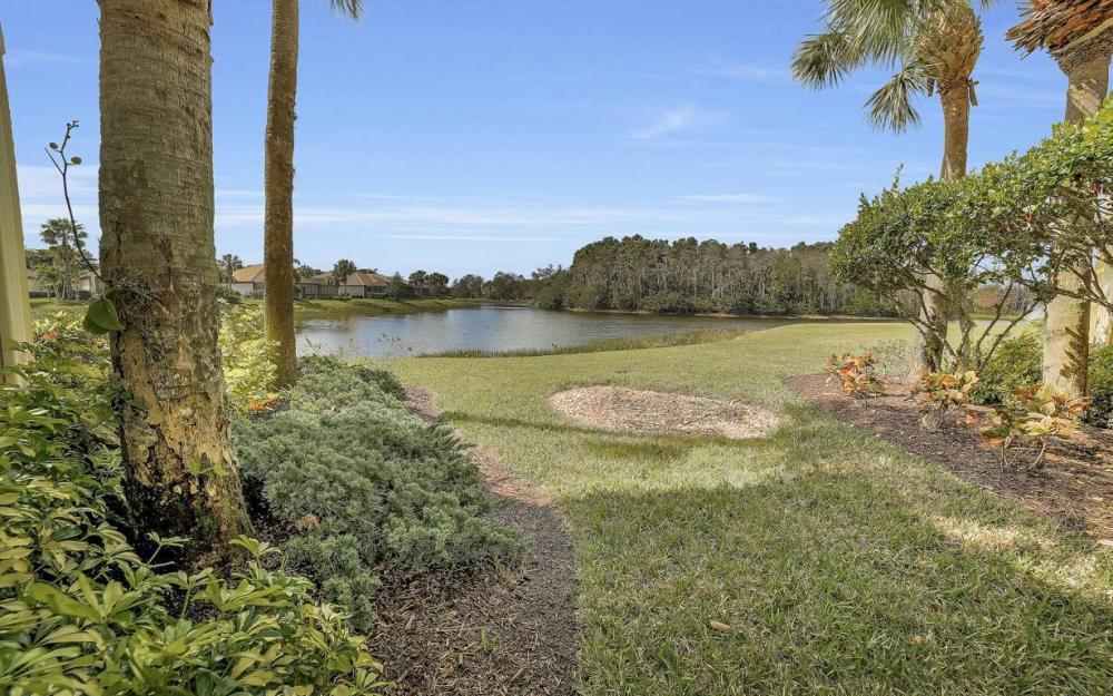 20667 Wildcat Run Dr #102, Esero - Waterfront Lake View Home For Sale 887581311
