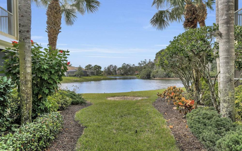 20667 Wildcat Run Dr #102, Esero - Waterfront Lake View Home For Sale 52862711