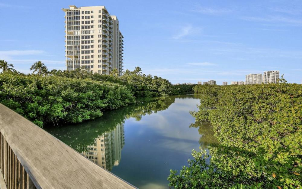 50 Seagate Dr #703, Naples - Luxury Waterfront Condo For Sale 1592932223