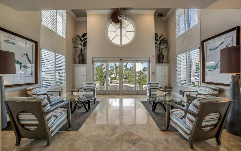 50 Seagate Dr #703, Naples - Luxury Waterfront Condo For Sale 1170108214