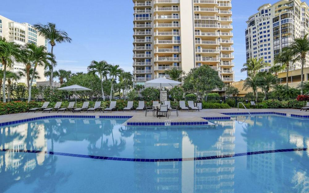 50 Seagate Dr #703, Naples - Luxury Waterfront Condo For Sale 1437710713