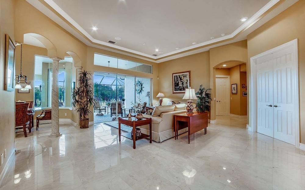 23660 Peppermill Ct, Bonita Springs - Waterfront Home For Sale 478948871