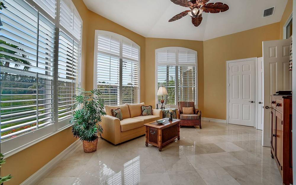 23660 Peppermill Ct, Bonita Springs - Waterfront Home For Sale 1719489606