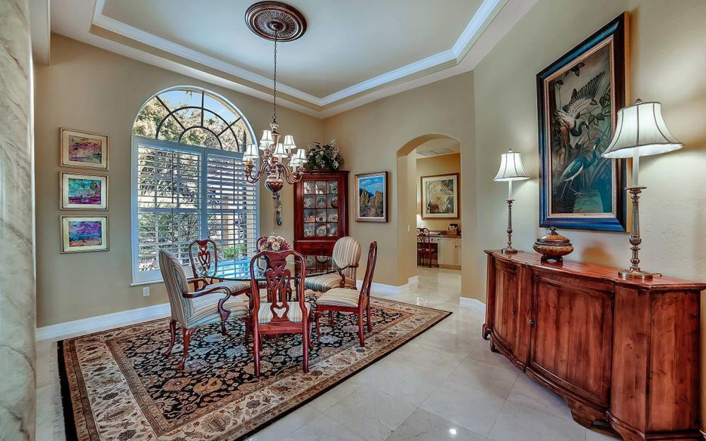 23660 Peppermill Ct, Bonita Springs - Waterfront Home For Sale 1698821678