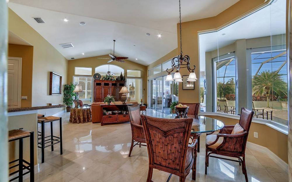 23660 Peppermill Ct, Bonita Springs - Waterfront Home For Sale 1668105200