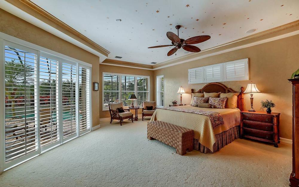 23660 Peppermill Ct, Bonita Springs - Waterfront Home For Sale 868452888