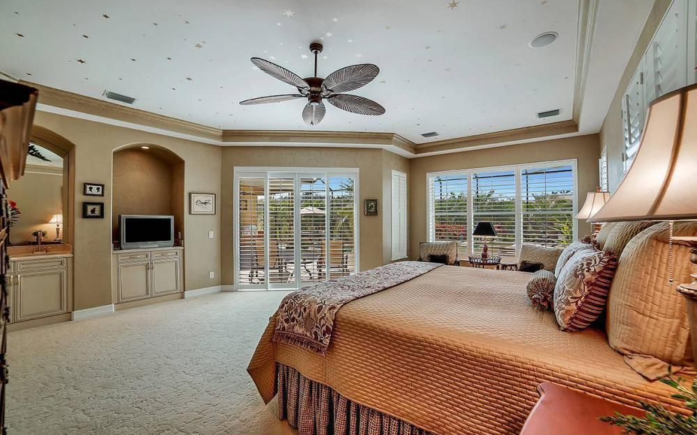 23660 Peppermill Ct, Bonita Springs - Waterfront Home For Sale 868021178