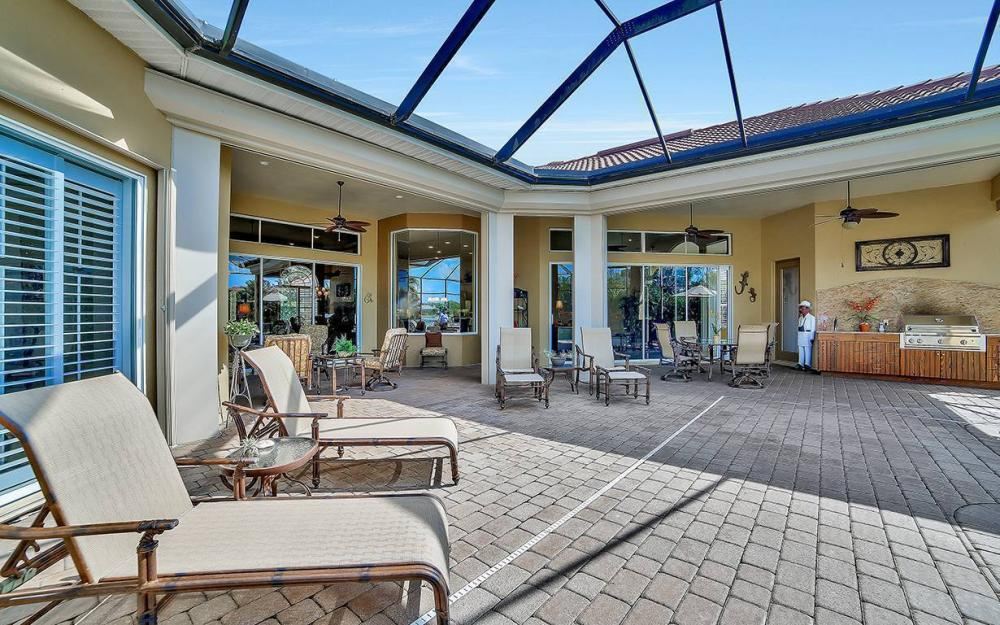 23660 Peppermill Ct, Bonita Springs - Waterfront Home For Sale 845593606