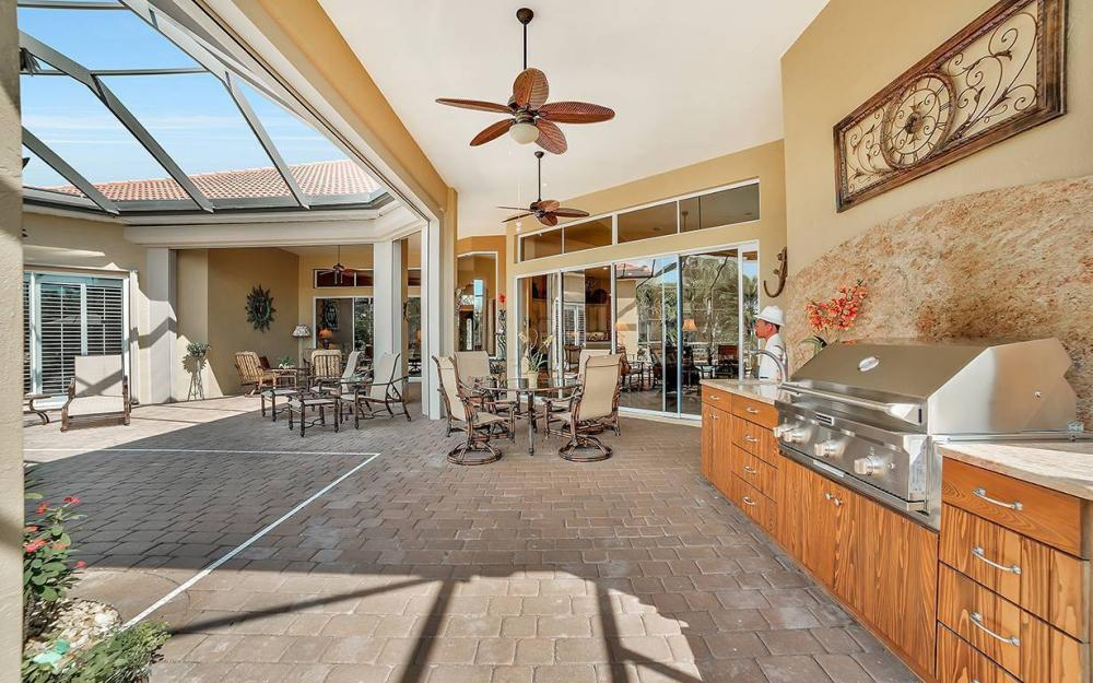 23660 Peppermill Ct, Bonita Springs - Waterfront Home For Sale 1555186476