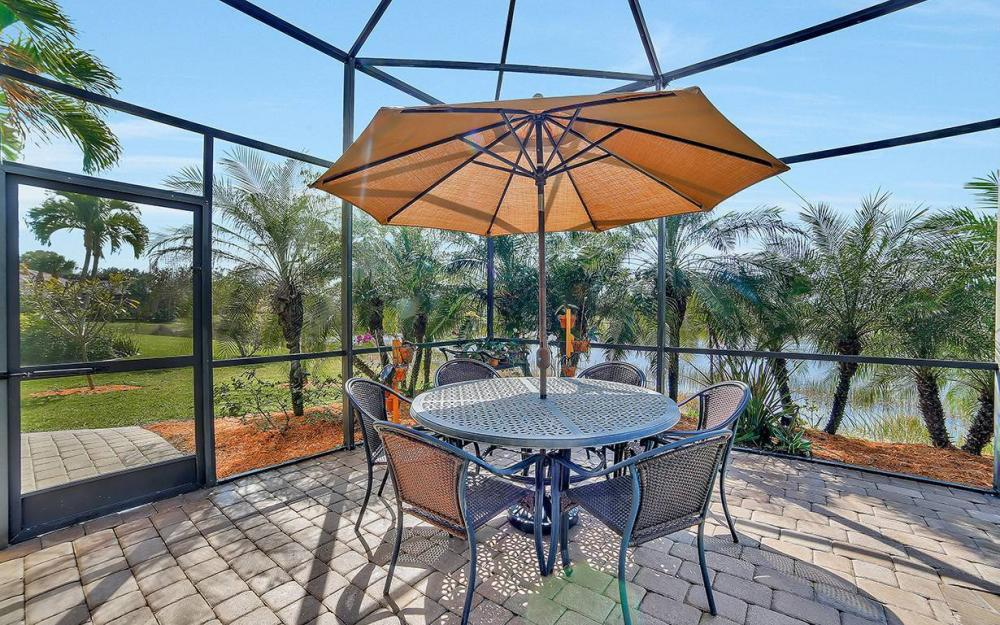 23660 Peppermill Ct, Bonita Springs - Waterfront Home For Sale 1952631968