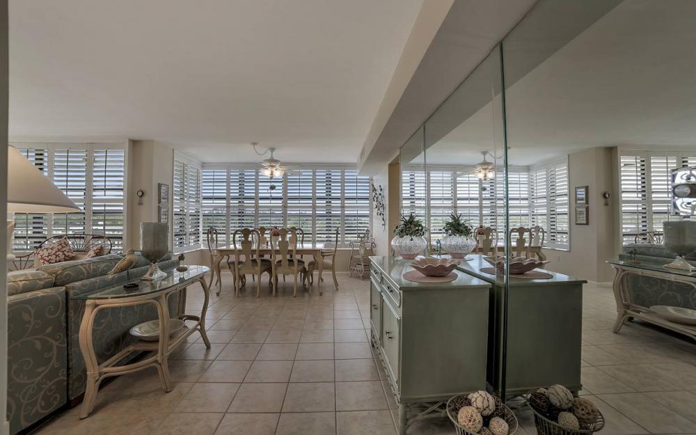 440 Seaview Ct #111, Marco Island - Condo For Sale 286798242