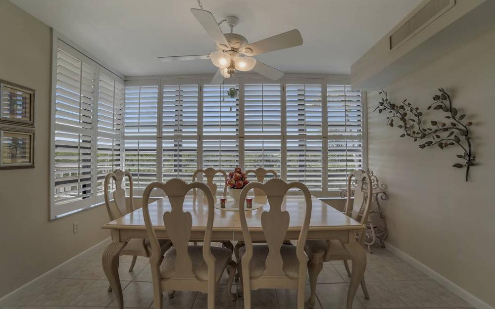440 Seaview Ct #111, Marco Island - Condo For Sale 1150678725