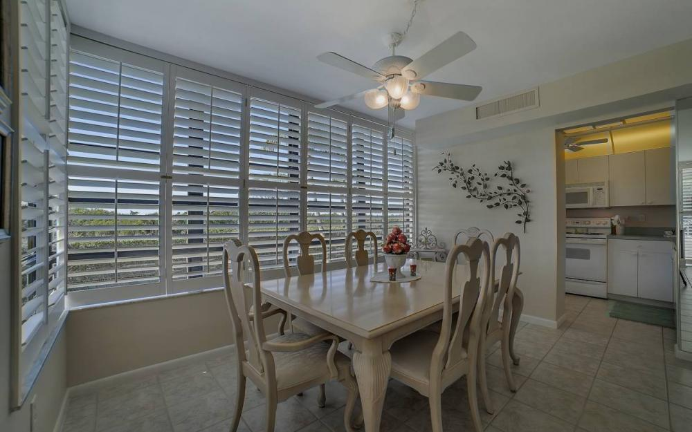 440 Seaview Ct #111, Marco Island - Condo For Sale 193645159