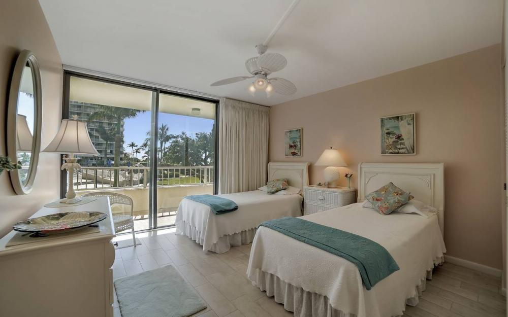 440 Seaview Ct #111, Marco Island - Condo For Sale 902147183