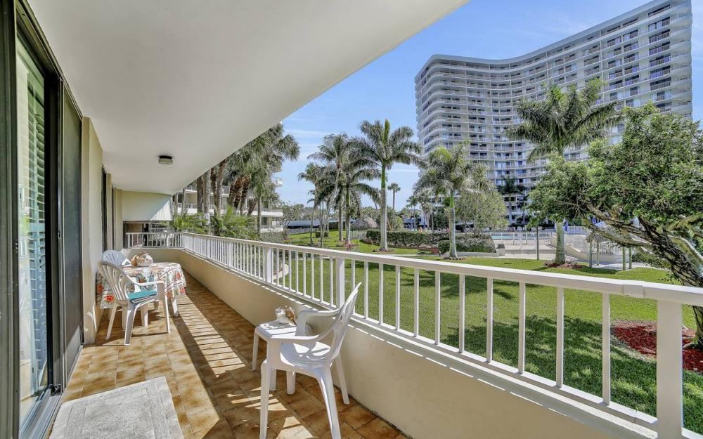 440 Seaview Ct #111, Marco Island - Condo For Sale 484775040