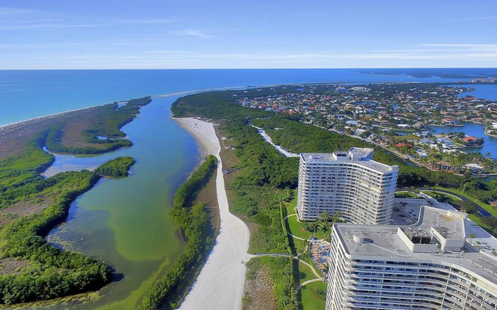 440 Seaview Ct #111, Marco Island - Condo For Sale 442243802
