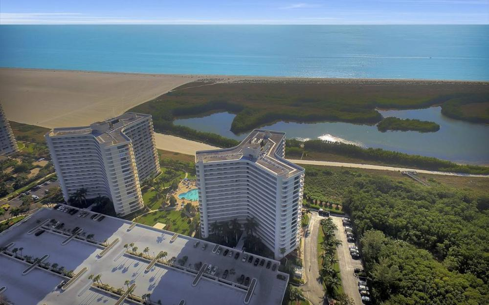 440 Seaview Ct #111, Marco Island - Condo For Sale 1295833604