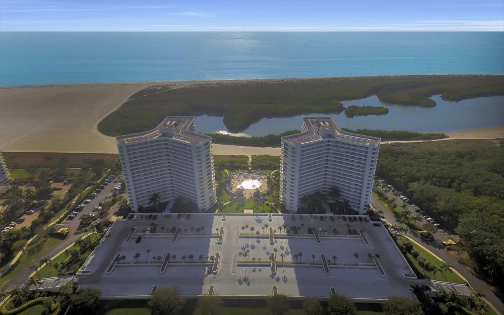 440 Seaview Ct #111, Marco Island - Condo For Sale 1721656012