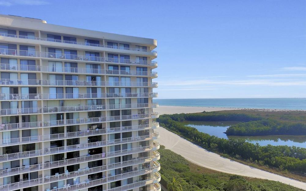 440 Seaview Ct #111, Marco Island - Condo For Sale 395214665