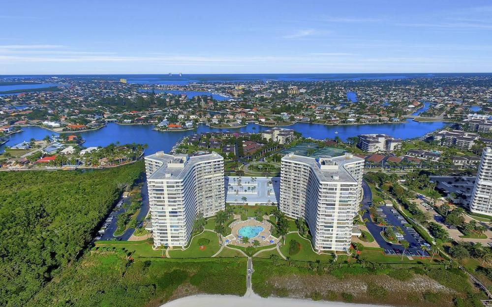 440 Seaview Ct #111, Marco Island - Condo For Sale 368419434