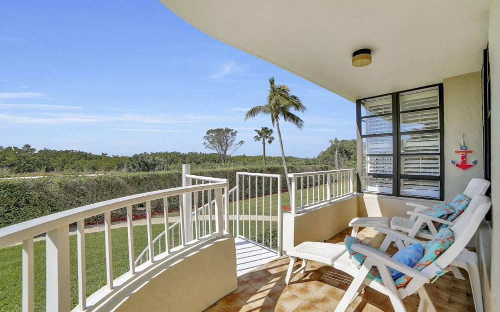 440 Seaview Ct #111, Marco Island - Condo For Sale 182711658
