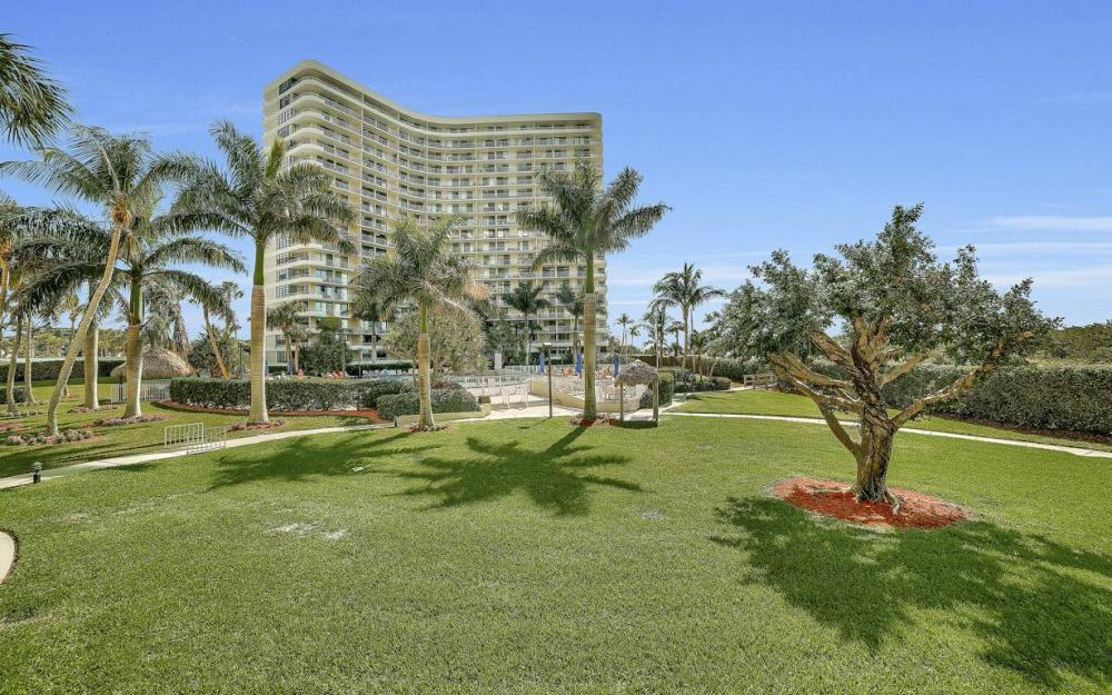 440 Seaview Ct #111, Marco Island - Condo For Sale 1800777614