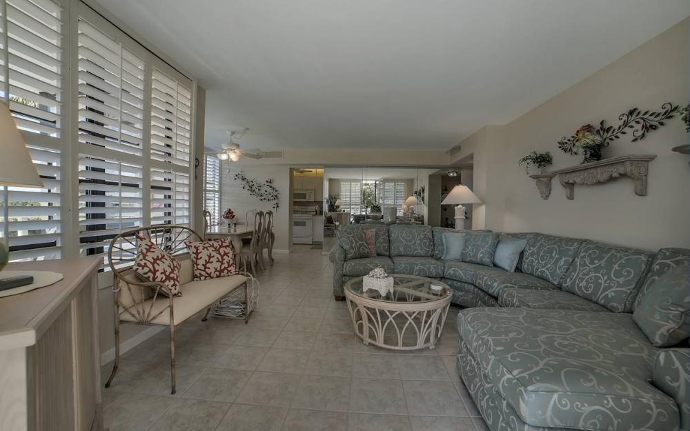 440 Seaview Ct #111, Marco Island - Condo For Sale 101027148