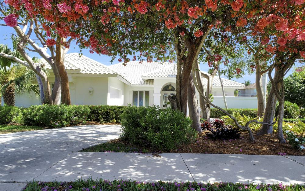 1021 E Inlet Dr, Marco Island - Home For Sale 2063727896