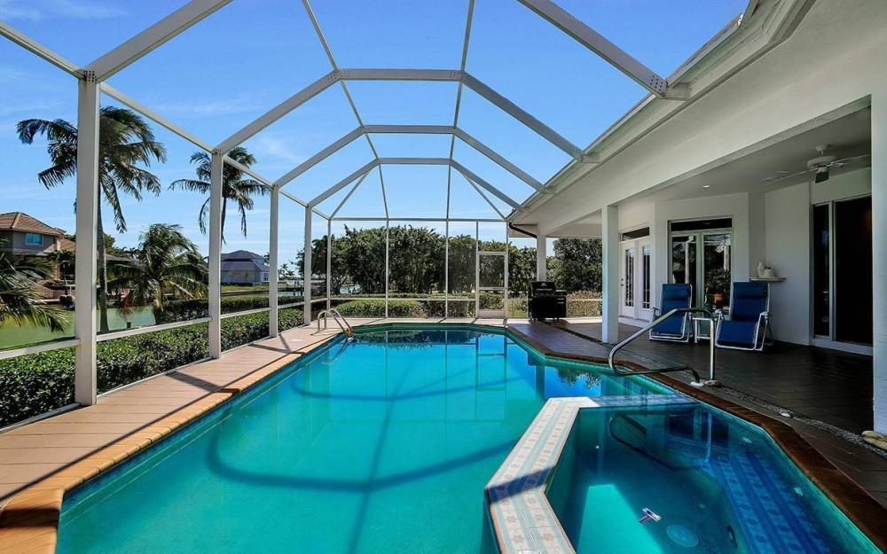 1021 E Inlet Dr, Marco Island - Home For Sale 457365988