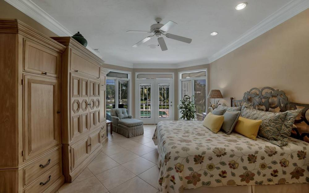 1021 E Inlet Dr, Marco Island - Home For Sale 1066520904
