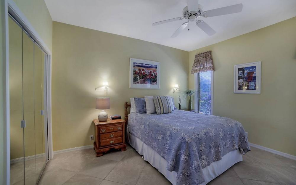 1021 E Inlet Dr, Marco Island - Home For Sale 1554393134