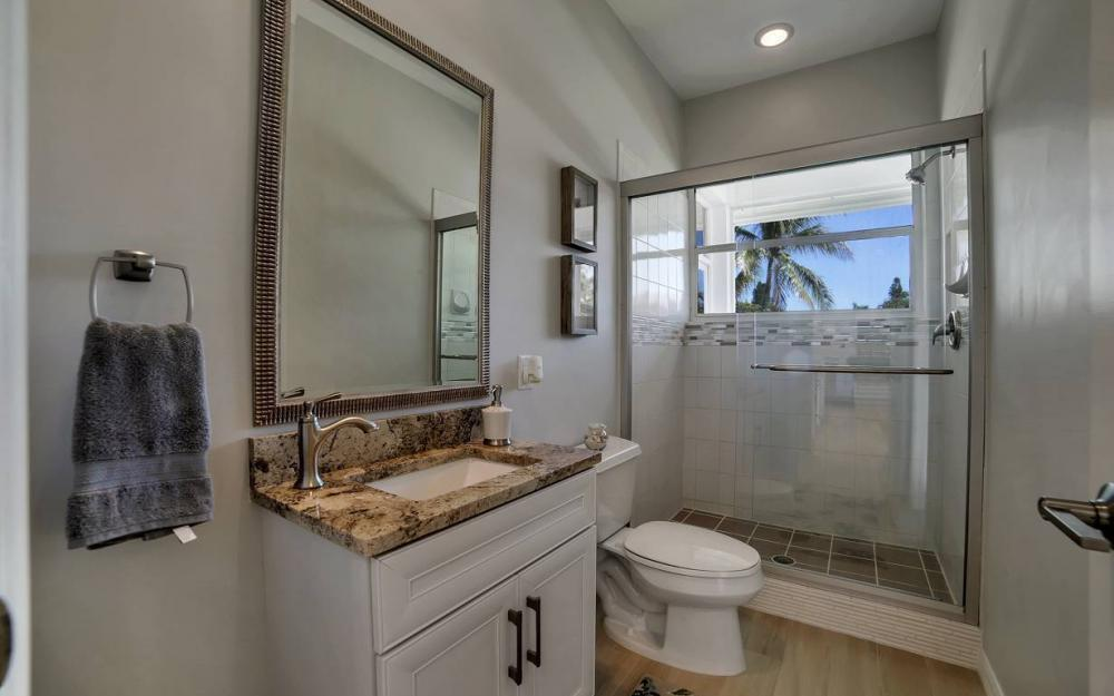1021 E Inlet Dr, Marco Island - Home For Sale 647474757