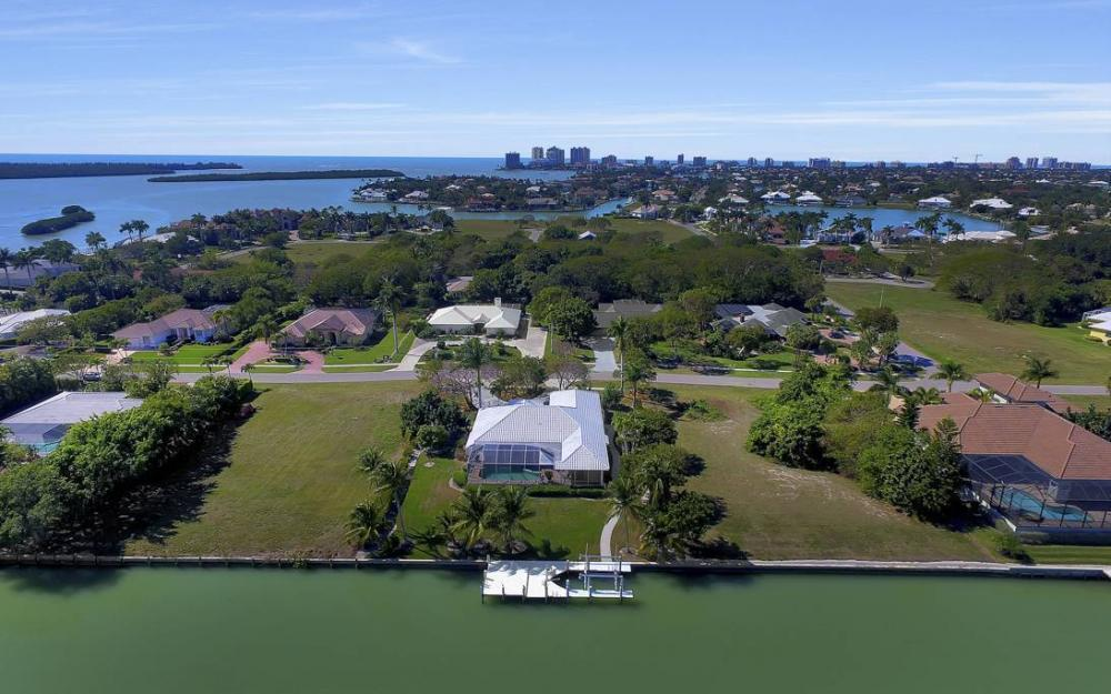 1021 E Inlet Dr, Marco Island - Home For Sale 528996510