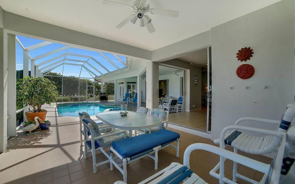 1021 E Inlet Dr, Marco Island - Home For Sale 1394055560