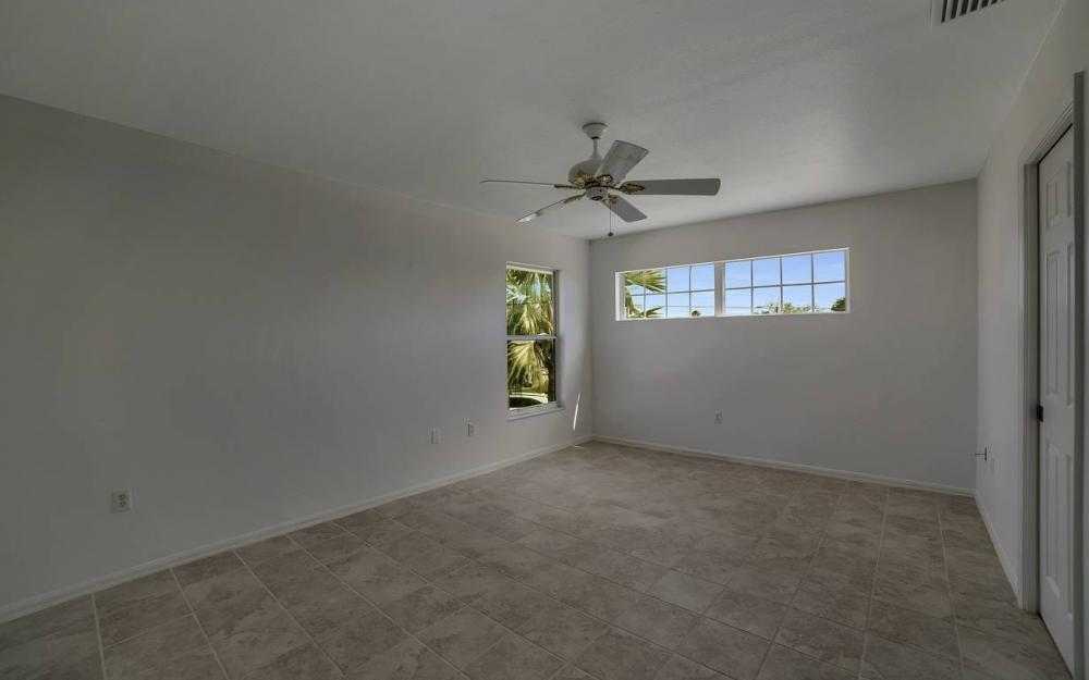 3604 SE 12th Ave, Cape Coral - Gulf Access Home For Sale 1344123926