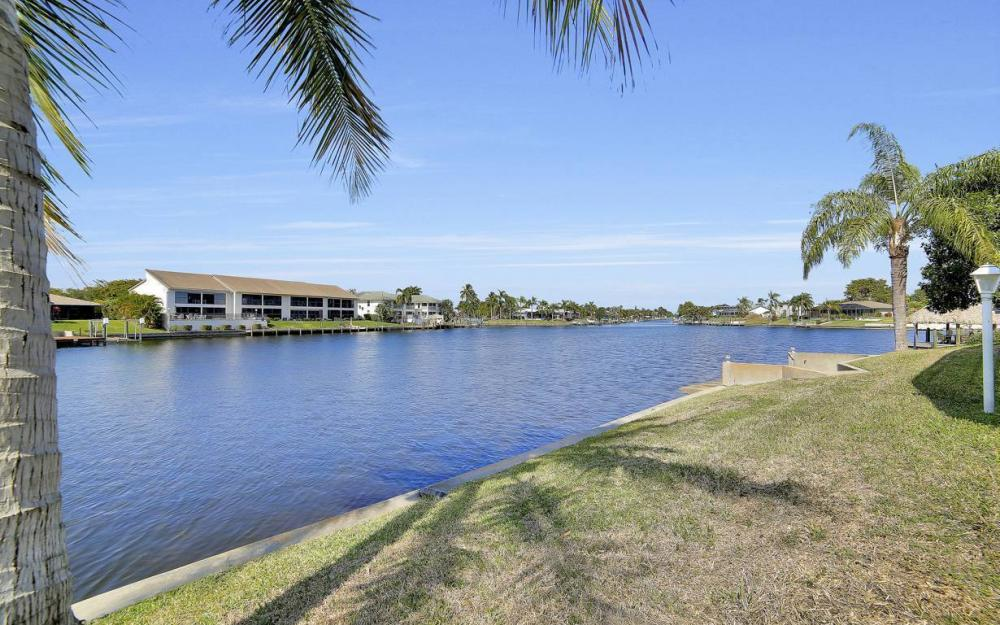 3604 SE 12th Ave, Cape Coral - Gulf Access Home For Sale 1822838017