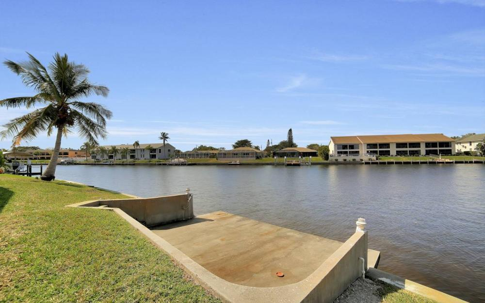3604 SE 12th Ave, Cape Coral - Gulf Access Home For Sale 1786090416