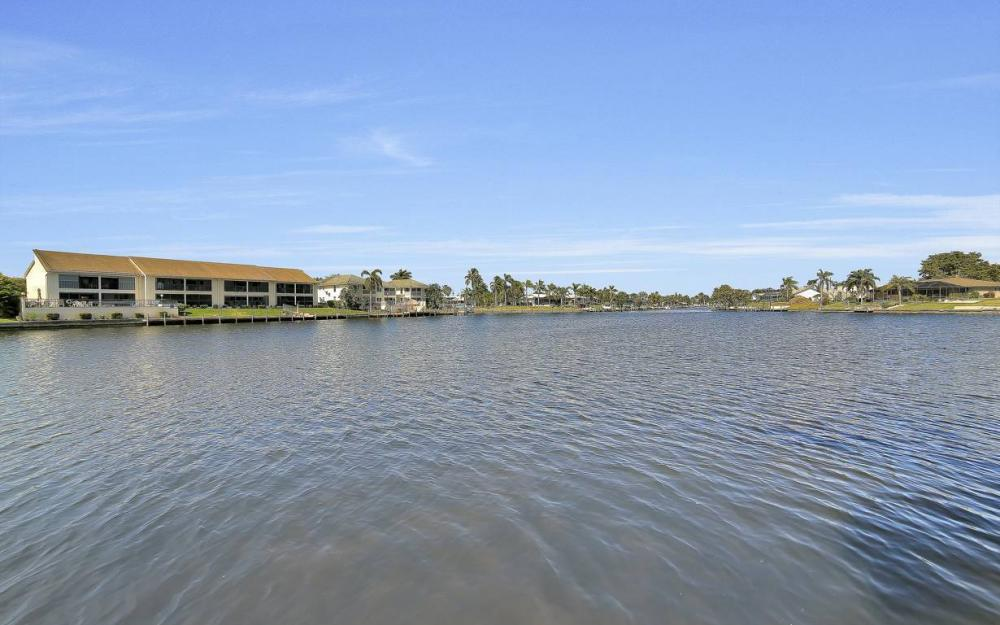3604 SE 12th Ave, Cape Coral - Gulf Access Home For Sale 994316160