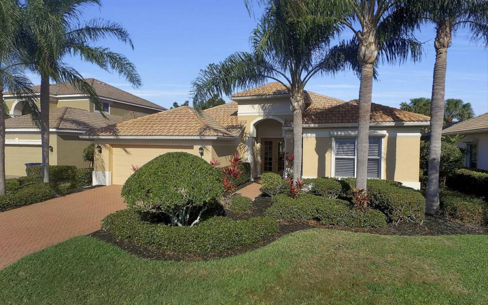 9991 Rimini Ct, Miromar Lakes - Home For Sale 149884331